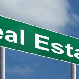 Real Estate Red Deer
