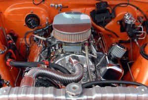 Auto Repair Langley