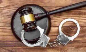 Criminal-Defense-Attorney-In-Ocala-Fl.jpg