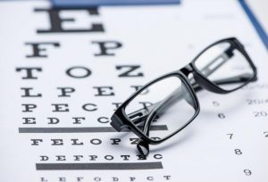 Eye-Exam-Safford.jpg