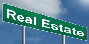 Real Estate Red Deer