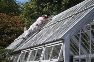window contractors Cleveland Ohio